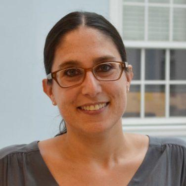 Sarah Chartock