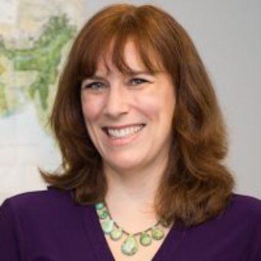 Deborah Hutton