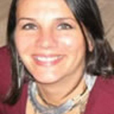 Marla Jaksch