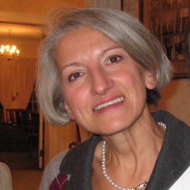 Simona Wright