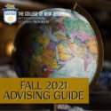 Fall 2021 Advising Guide